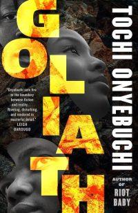 OnyebuchiT-Goliath