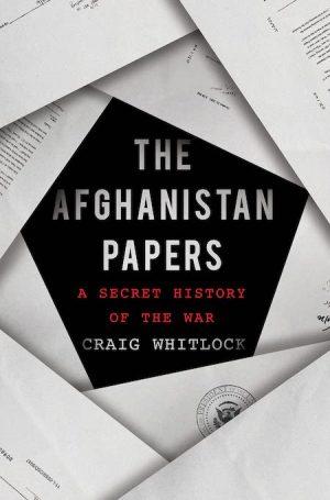 WhitlockC-AfghanistanPapers