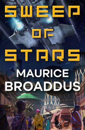 BroaddusM-SweepOfStars