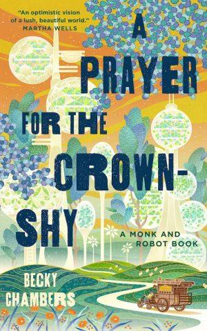 ChambersB-M&R2-PrayerForTheCrownShy