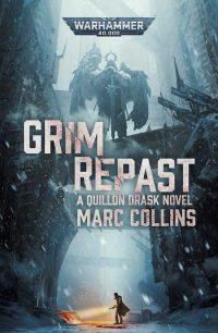 CollinsM-WHC-GrimRepast