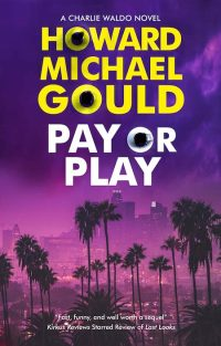 GouldHM-CW3-PayOrPlay