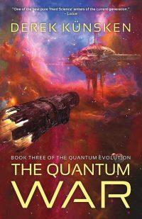 KunskenD-QE3-QuantumWar