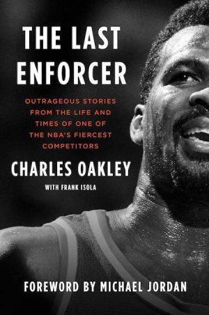 OakleyC-LastEnforcer