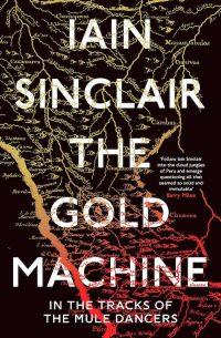 SinclairI-GoldMachine